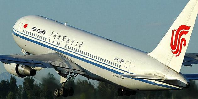 Air-China-Image