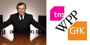 WPP_TNS_Acquire
