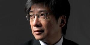 Dennis-Wong-2008