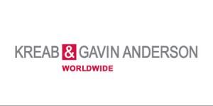 Kreab-Gavin-Anderson-new-logo