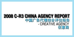 CR3-2008-AGENCY-REPORT-CREATIVE-MAIN