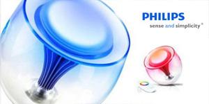 Philips_Img