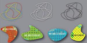 Viatech_logo