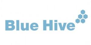 Blue-Hive