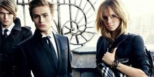 Burberry-Emma-Watson