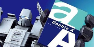 Double_A_img