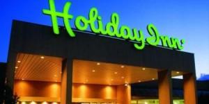 Holiday_Inn_假日酒店