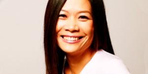 Lisa-Wei