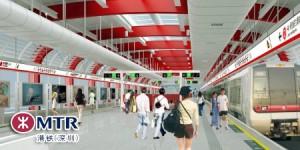 MTR-Shenzhen-image