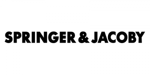 Springer-&-Jacoby-LOGO