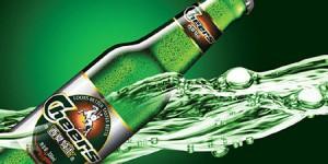 Xiaxia_beer