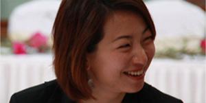 Anita-Li