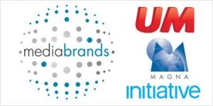 Mediabrands_UM_Magna_Initiative_KL