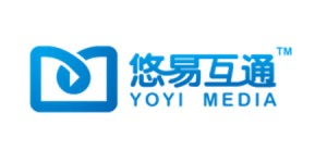 yoyi-media-2010