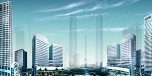 G.T.-Land-Plaza