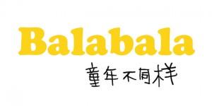 BALABALA-IMG