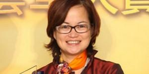 Erika-Wang-Yahoo