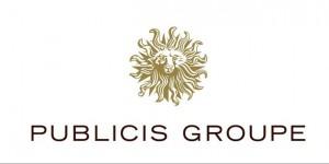 PublicisGroupe_Logo-630