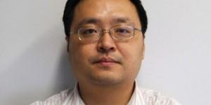 Ian-Lee-李映红2010