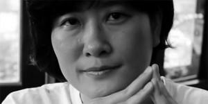 Tseng-Shumei