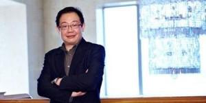 Frank-Lin-2010