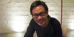 Danny-Chan-TBWA
