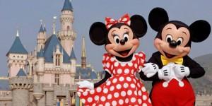 Hongkong-Disneyland-IMG2010