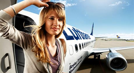 Lufthansa-IMG2010