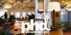 PHD_Shanghai_Office_Look