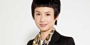 Stephanie-Lee_李玮阳