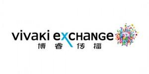 VivaKi-Exchange-Logo-630
