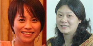 Christina-Chu_Lori-Zheng_um