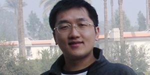 Van-Zhang_张俊