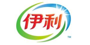 yili_new_logo
