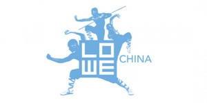 Lowe-China-new-LOGO