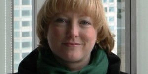 Catherine-Hornby