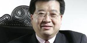 Barry_Leung
