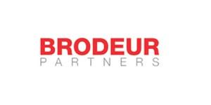 Brodeur-Partners
