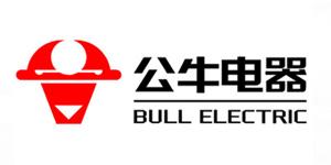 Bull-Electric_公牛电器