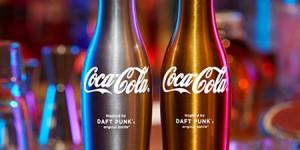 Daft-Punk-X-Coca-Cola
