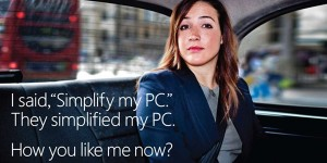 Microsoft_windows7_print