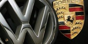 VW_N_Porsche