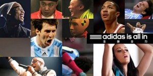 adidas_is_all_in_FC