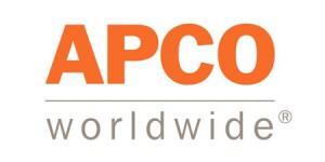 APCO_PR_logo