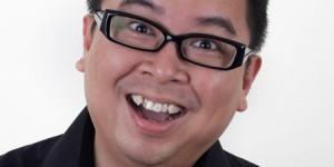 Dennis_Wong_TEQUILDIGITAL