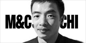 ERIC_Cheung_MCSAATCHI