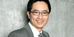 Louis-Cheng