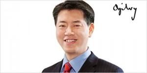 Lyndon Cao_曹青