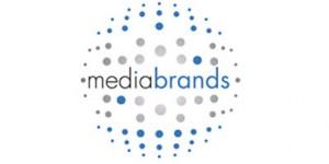 Mediabrands
