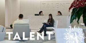 Talent_Publicis_Brazil
